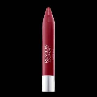 Sales! Revlon Lip Stick ( Matte)- Standout