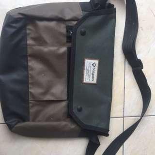 Sling bag/shoulder bag bodypack prodigers