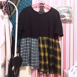 Baju pull & bear original
