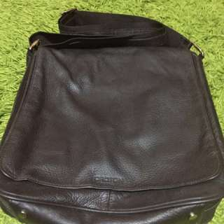 Oroton sling bag