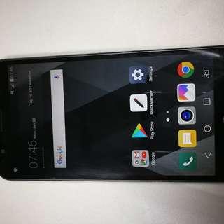 LG Stylus 3 Brand New