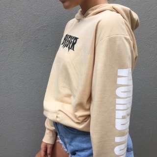 Justin Bieber mercy hoodie