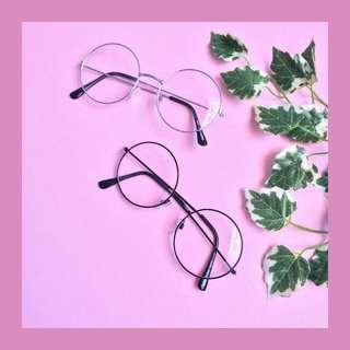 Kacamata Bogo