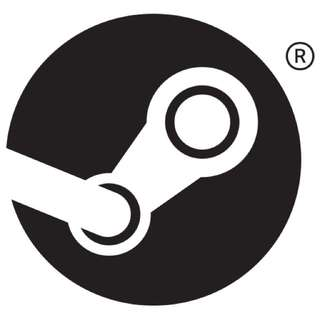 Selling steam credits