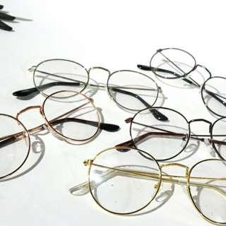 Kacamata Fafa