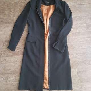 Carla Zampatti coat/jacket size 8