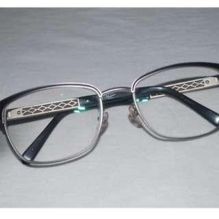 Penguin The Wayne Eyeglasses