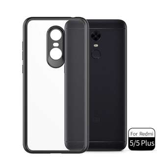 Redmi 5 Plus Case