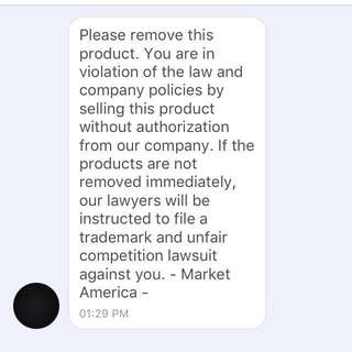Is this happen in Carousell often?