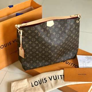 LV Gracefull Mm