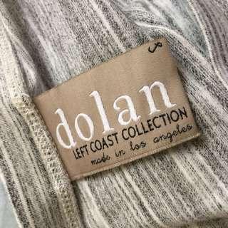 Anthropologie Dolan Left Coast Collection skirt