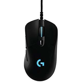 Logitech G403 Prodigy RGB Wireless Gaming Mouse