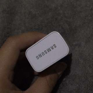 Samsung Original Adaptor