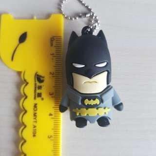 Batman 4GB USB