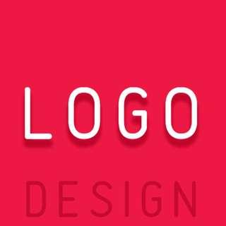 LOGO DESIGN? FAST DESIGN? DRAW? ARTWORK? ASK ME!