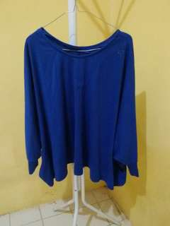 Bawtwing blouse