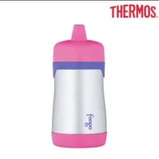 Thermos BS534 Bottle
