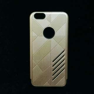 Preloved iPhone 6+ case