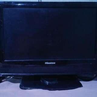 TV+TVPLUS+new WALL BRACKET
