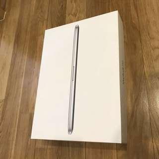 Box for Macbook Pro 15.4-in retina