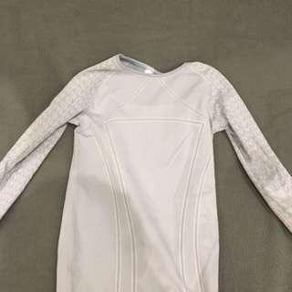 Ivviva shirt