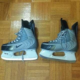 Nike Hockey Skates