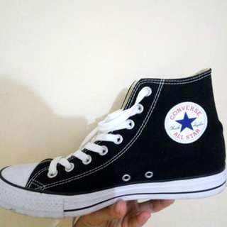 Jual Rugi Sepatu Converse Allstar