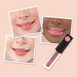 Jannah Cosmetics