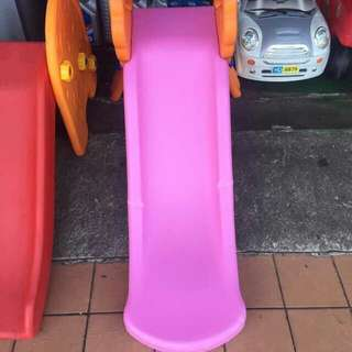 Gelongsor Slide Preloved