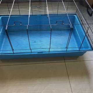 Big cage for rabbit etc.