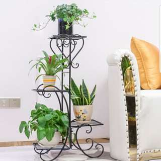 Plant Stand/flowers pot container/ plant racks