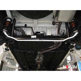 KIA KOUP REAR ANTI-ROLL BAR (ULTRA RACING)