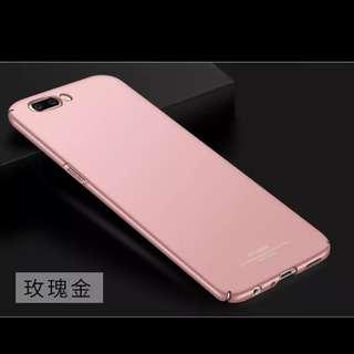 Note5 N9200機套+保護貼+指環扣