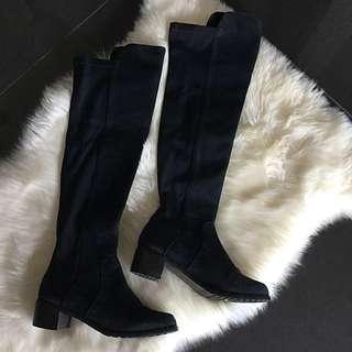 Knee High Boots ⭐️