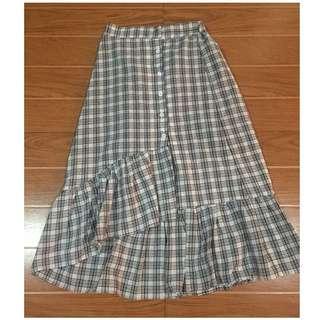 Trending skirt