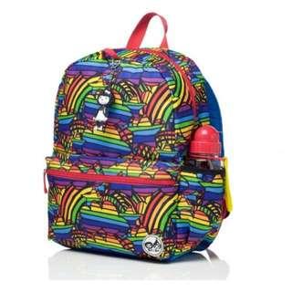 Babymel Backpack