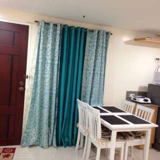 Linmarr towers davao City rental