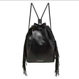 Authentic Victoria Secret show bag