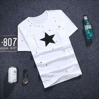 (Daily price ) U price T-shirt