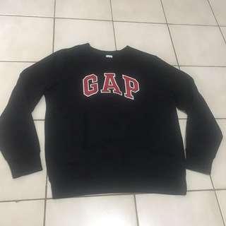 Gap original baru
