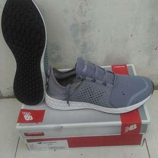Sepatu New Balance Cruz Foam