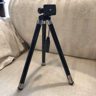 相機腳架可伸縮