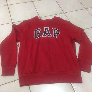 Gap new original