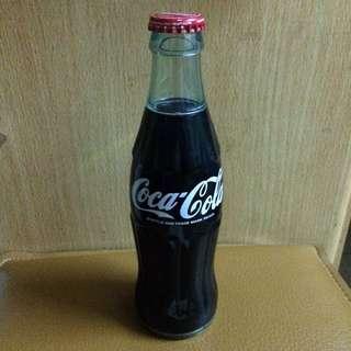 絕版 Coca Cola Radio 可口可樂 收音機