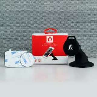 Vertex Universal Magnetic Mount Holder