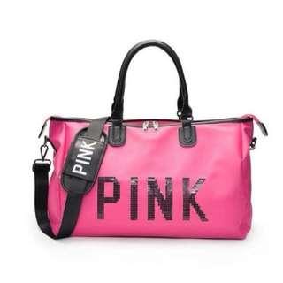VS bag (largesize)