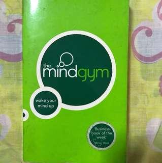The mindgym