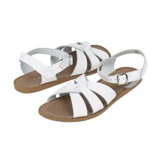 Salt-Water Sandal