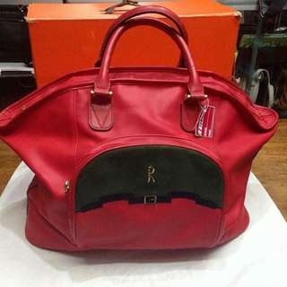 Roberta handbag
