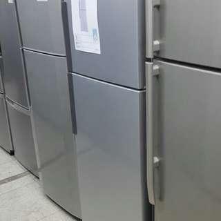多款*平靚正*雪櫃洗衣機冷氣機
